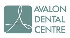 Avalon Dental Centre
